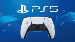 Videogiochi: Sony svela l'aspetto della Play Statio 5 [VIDEO]