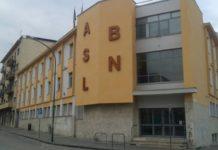 Asl di Benevento, 700 visite cancellate: i pazienti lo scoprono sul posto