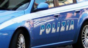 """Napoli: Servizio straordinario di controllo del territorio """"Alto Impatto"""""""