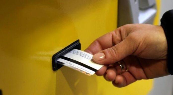 Unico Campania: biglietti di nuovo in vendita per bus e metropolitana