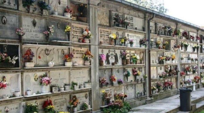Napoli, arriva Toby System: una piattaforma online per pratiche cimiteriali