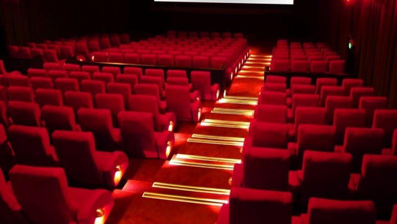 Nuovo Dpcm: dal 27 marzo sì a cinema e teatri in zona gialla