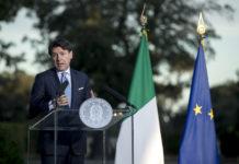 """Stati Generali, Conte: """"Sì a scostamento di bilancio, ipotesi taglio Iva"""""""