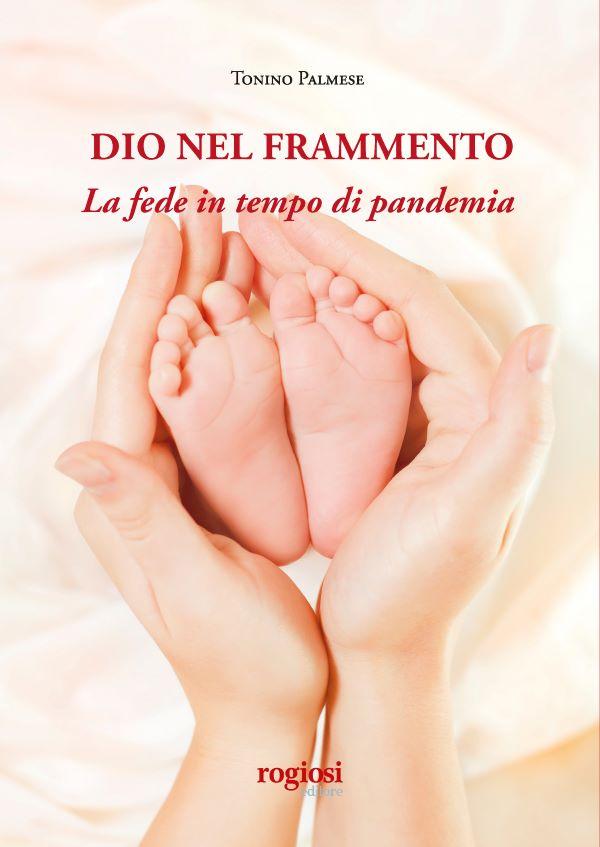 Rogiosi Editore presenta un nuovo fantastico libro di Vittorio Del Tufo e Sergio Siano