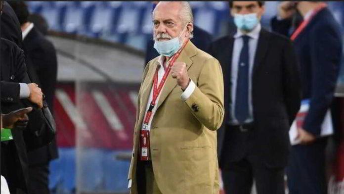 Juventus-Napoli, il verdetto del Coni entro Natale