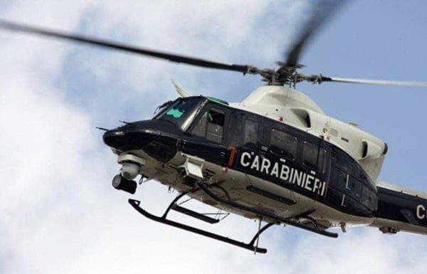 Rione Sanità e Arenaccia, controlli dei Carabinieri: tre denunce