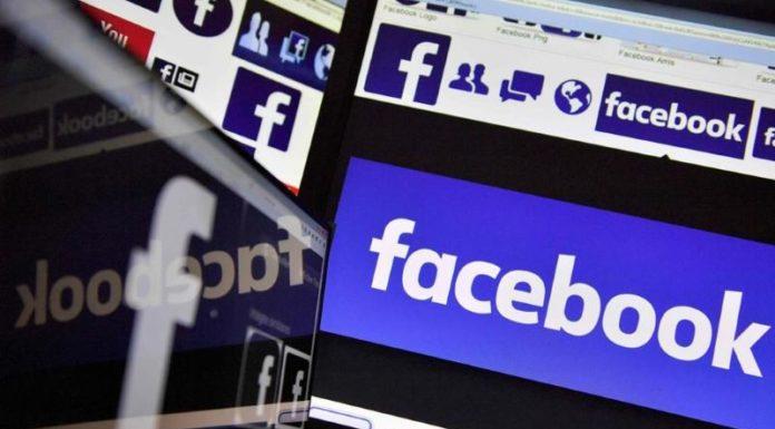 Facebook: un avviso informerà se si stanno condividendo notizie datate