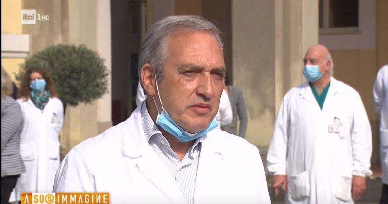 Covid 19 in Campania: ancora presenti contagi connessi alle vacanze