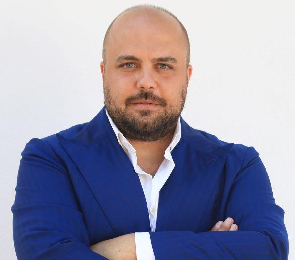 Gianluca Vorzillo presenterà il suo programma con un incontro aperto ai napoletani