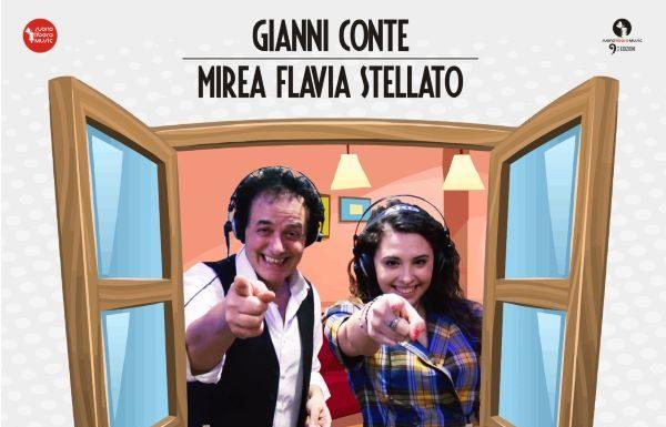 #stattacasa: lo scioglilingua-antidoto al Covid 19 firmato Conte-Stellato (VIDEO)