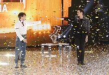 Amici Speciali: Irama vince il talent benefico di Maria De Filippi