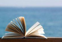 Rogiosi Editore: a luglio in libreria con sette nuove pubblicazioni