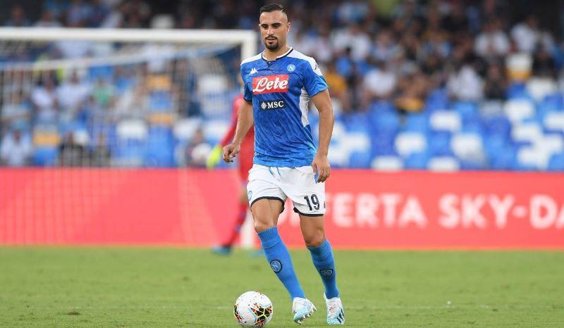 Calcio Napoli: sesta Coppa Italia vinta anche grazie a una super difesa