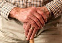 Caivano, arrestato un 56enne introdottosi in casa di un anziano: IL NOME