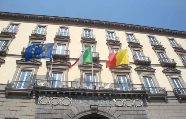 Comune di Napoli, rinviati i termini per il pagamento della Tari 2020