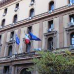 Regione Campania, Vincenzo De Luca sceglie i nuovi assessori