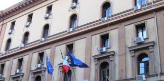 Regione Campania: al via investimenti produttivi per 400 milioni di euro