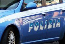 Rione Alto, un 28enne è stato arrestato per evasione, furto e ricettazione: IL NOME