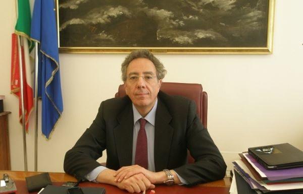 X Municipalità Bagnoli-Fuorigrotta: il Prefetto presiede tavolo sulla sicurezza