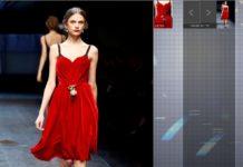 Ready to Show Online: è in arrivo l'evoluzione digitale per il settore moda