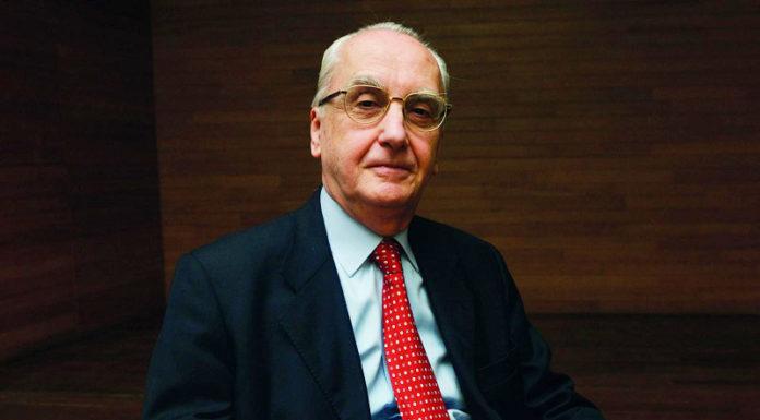 """Commercialisti, in Campania il """"Centro di ricerca territoriale sulla crisi d'impresa"""""""