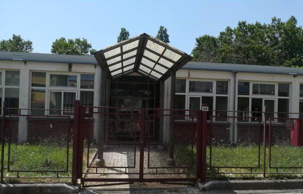 Casagiove, ritrovati i computer rubati alla scuola Rodari: 3 denunce