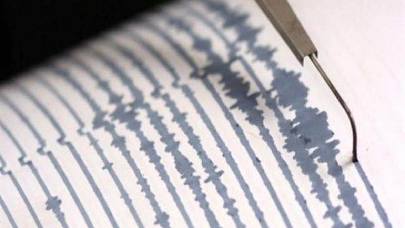 Terremoto a Pozzuoli: scossa avvertita nella zona flegrea