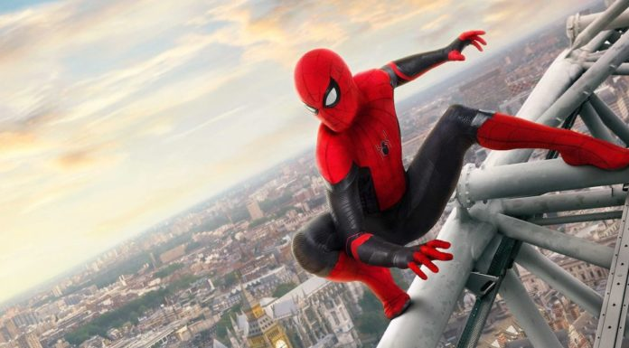 "Film stasera in tv, mercoledì 17 giugno: ""Spider-Man: Far from Home"" su Sky Cinema"
