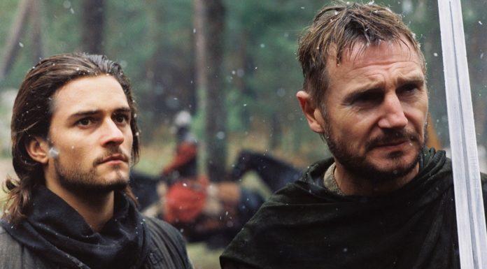 """Film stasera in tv, giovedì 18 giugno: """"Le crociate"""" su Premium Cinema"""