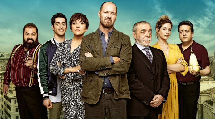 """Film stasera in tv, venerdì 19 giugno: """"Uno di famiglia"""" su Premium Cinema"""