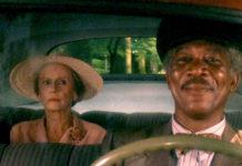 """Film stasera in tv, sabato 27 giugno: """"A spasso con Daisy"""" su Paramount Channel"""
