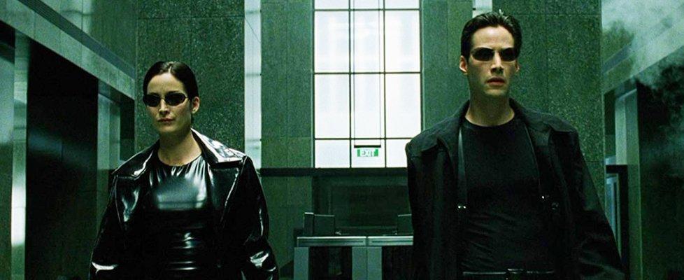 "Keanu Reeves: le due vite del ""divo gentile"" di Hollywood"