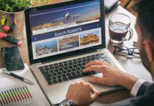 Regione Campania: stanziati 23,9 milioni di euro per 10mila imprese turistiche