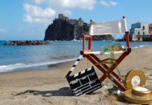 Ischia: pronto il Film Festival primo grande evento post Covid