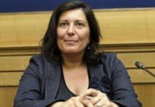 """Valeria Ciarambino (M5S): """"Mai più amici di De Luca ai vertici della sanità campana"""""""