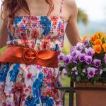 Vestiti estivi 2020: modelli, colori e shopping online