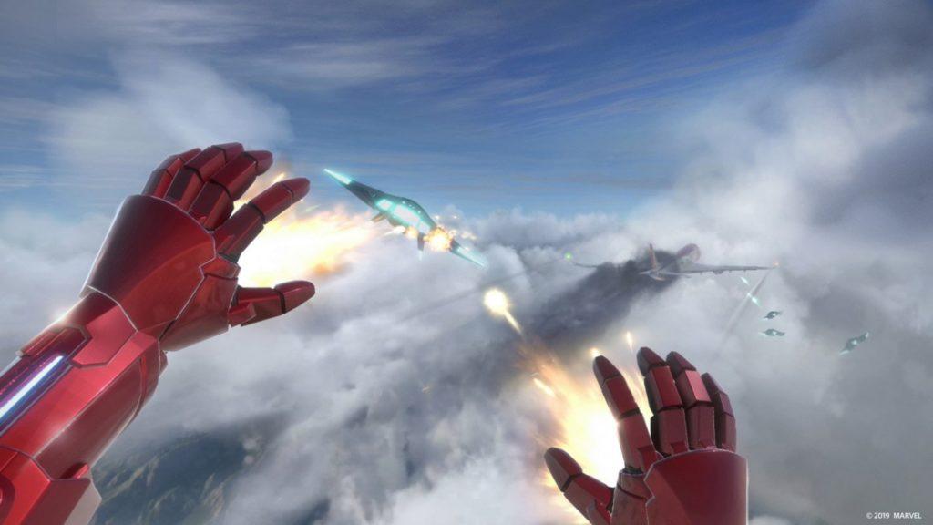 Rubrica Games: Le uscite di Luglio 2020. Torna GDR Paper Mario
