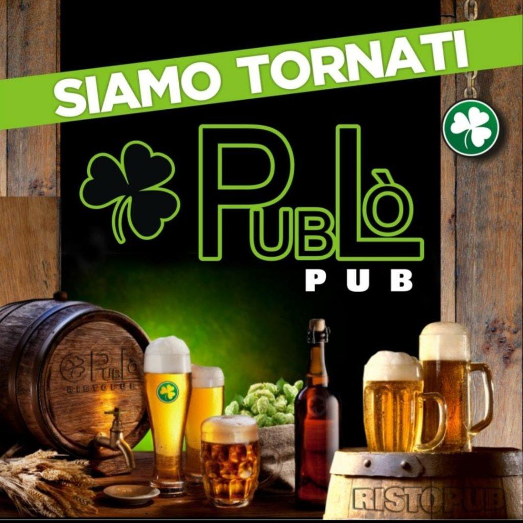 Pub a Napoli: ecco alcuni dei più importanti locali in città