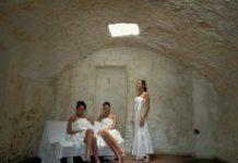 Guida alle migliori Terme in Campania: descrizione e indicazioni terapeutiche