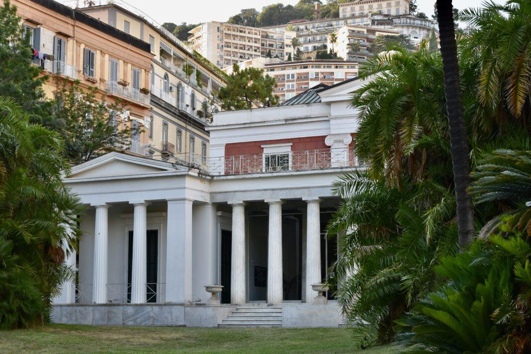 Associazione Scarlatti: in concerto il Quartetto Henao e ilpianistaCostantino Catena