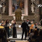"""""""Musica sotto le stelle"""" con la ScarlattiLab di Antonio Florio"""