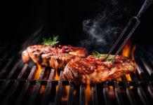 Napoli Food: ecco un lista delle migliori bracerie dove mangiare