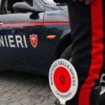 San Gennaro Vesuviano, 18enne perde il controllo dell'auto: morta 27enne