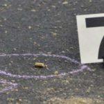 Omicidio a Casoria: un 18enne è stato ucciso con quattro colpi di pistola