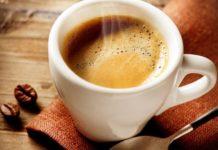 Caffè espresso napoletano: la Regione Campania lo candida a patrimonio Unesco