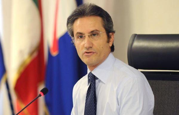 """Elezioni regionali, Caldoro attacca De Luca: """"In Campania rischio democratico"""""""