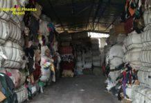 Traffico illecito di rifiuti nel Napoletano, ben 17 misure cautelari: I NOMI
