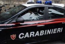 Pozzuoli: carabinieri vigilano sulla movida