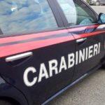 Valle Caudina, estorsioni e minacce a imprenditori e commercianti: nove arresti