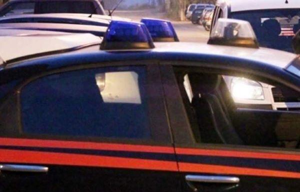 Monteforte Irpino, furto al supermercato: denunciata una 30enne